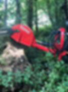stump grinder in use.jpg