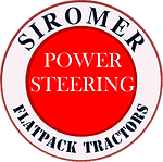 DEFINING ASPECTS-POWER STEERING