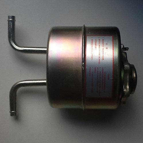 Power Steering Resevoir
