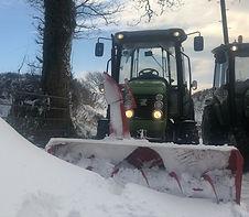 snow blower in use.jpg