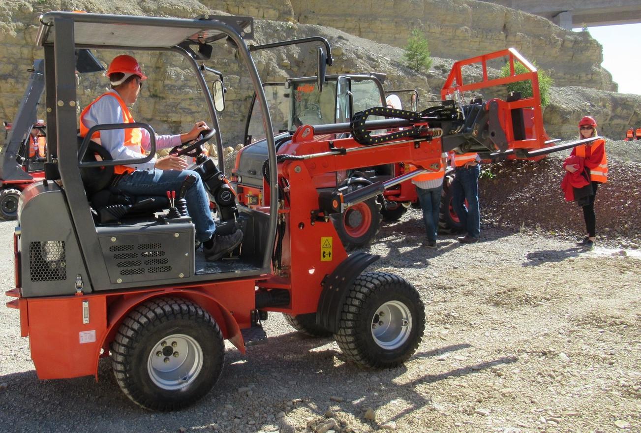 L+ wheeled loader.jpg