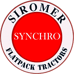 DEFINING ASPECTS-SYNCHROMESH GEARBOX