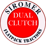 DEFINING ASPECTS - DUAL CLUTCH