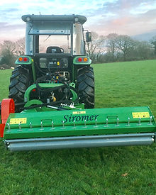 verge mower 2.2m 1.jpg