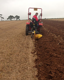 plough single furrow.jpeg