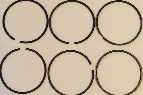 Piston Ring Set RF404CH Synchro