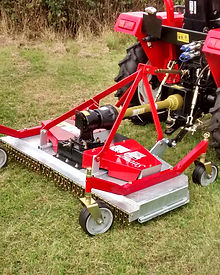 M750_finishing_mower9.jpg