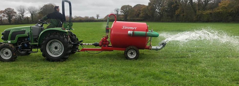 slurry tanker 1200_3.jpg