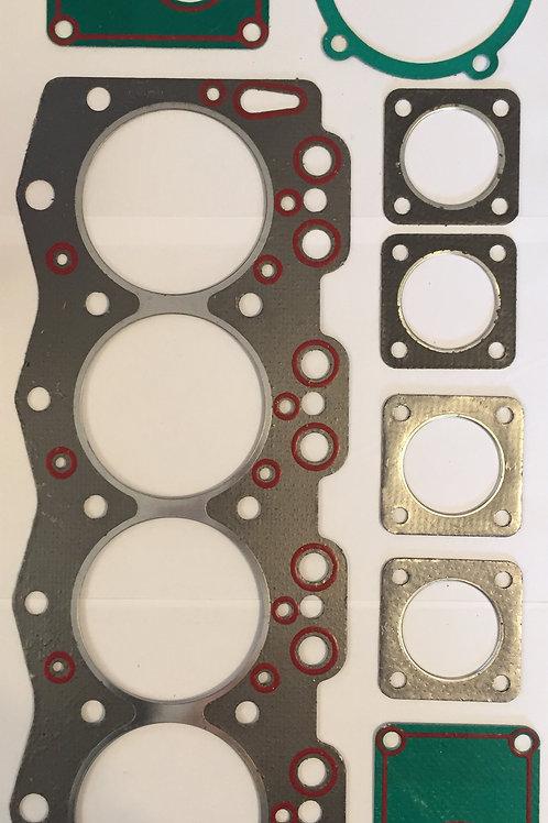 Cylinder head gasket set RF404CH Synchro