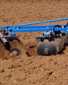 disc harrow_edited.jpg