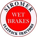 DEFINING ASPECTS-WET BRAKES.png