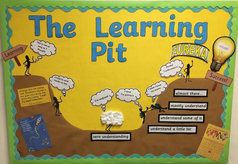 Learning-Pit-.jpg