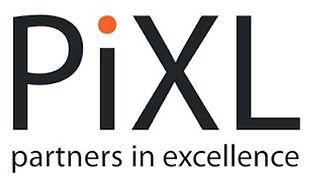 Pixl.JPG