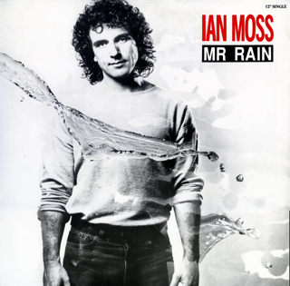 Mr Rain A079