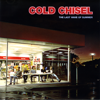 Chisel040