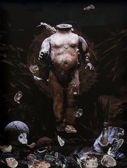 Malgun Venus 1,