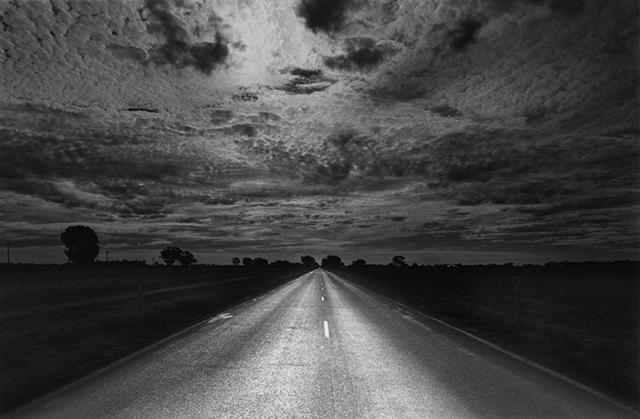 Highway150 PS