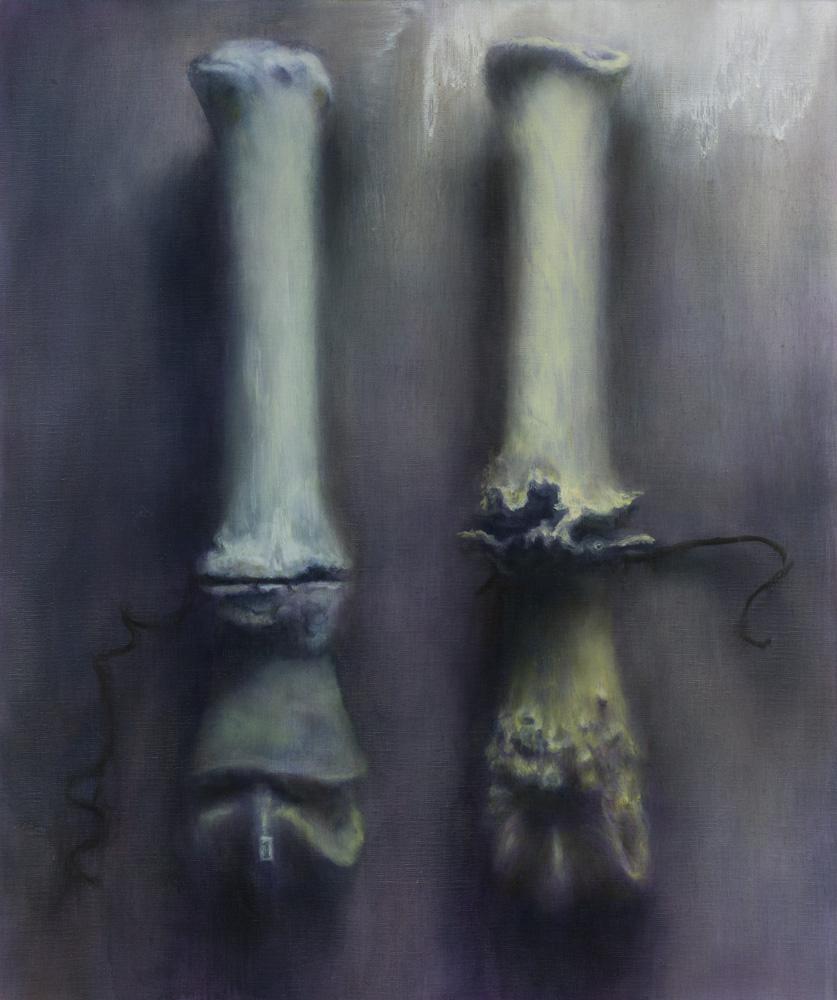 The Lovely Bones,