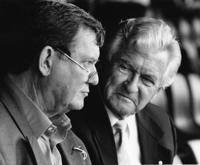Hawk & Hughes