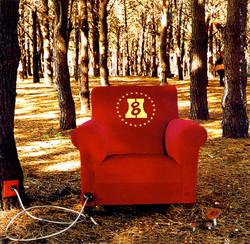 Gurus Arm Chair003