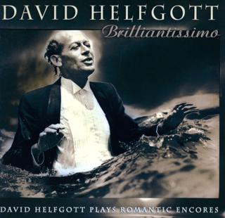 Helfgott030