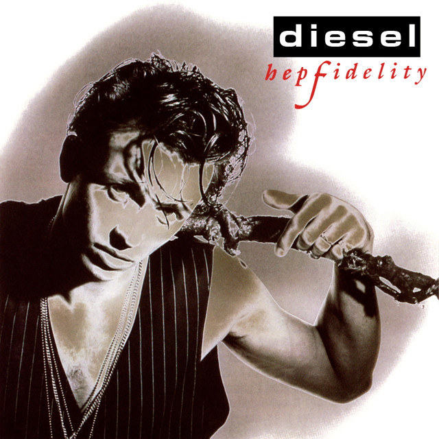 hepfidelity