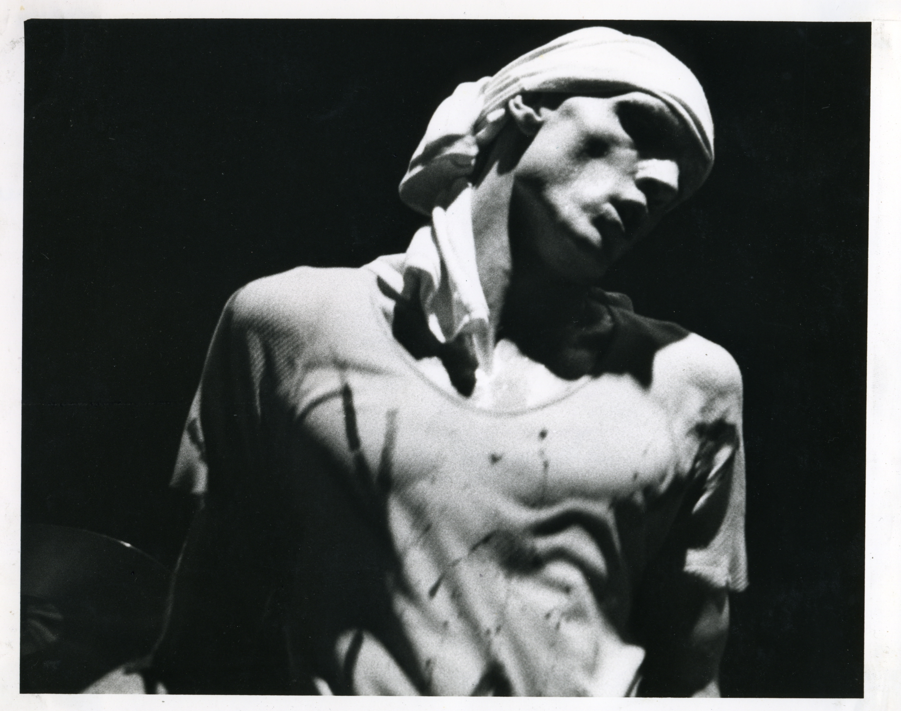 Garrett headscarf005