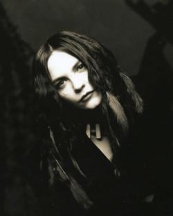 Margot Smith