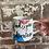 "Thumbnail: ""Find Your Adventure"" Mug - Customizable"