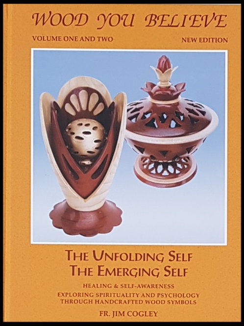 The Unfolding Self, The Emerging Self