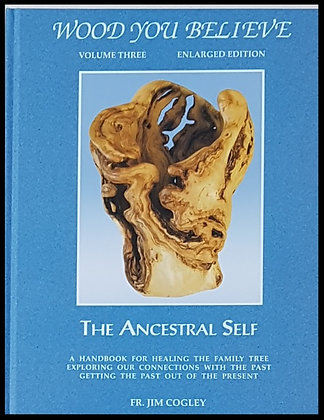 The Ancestral Self