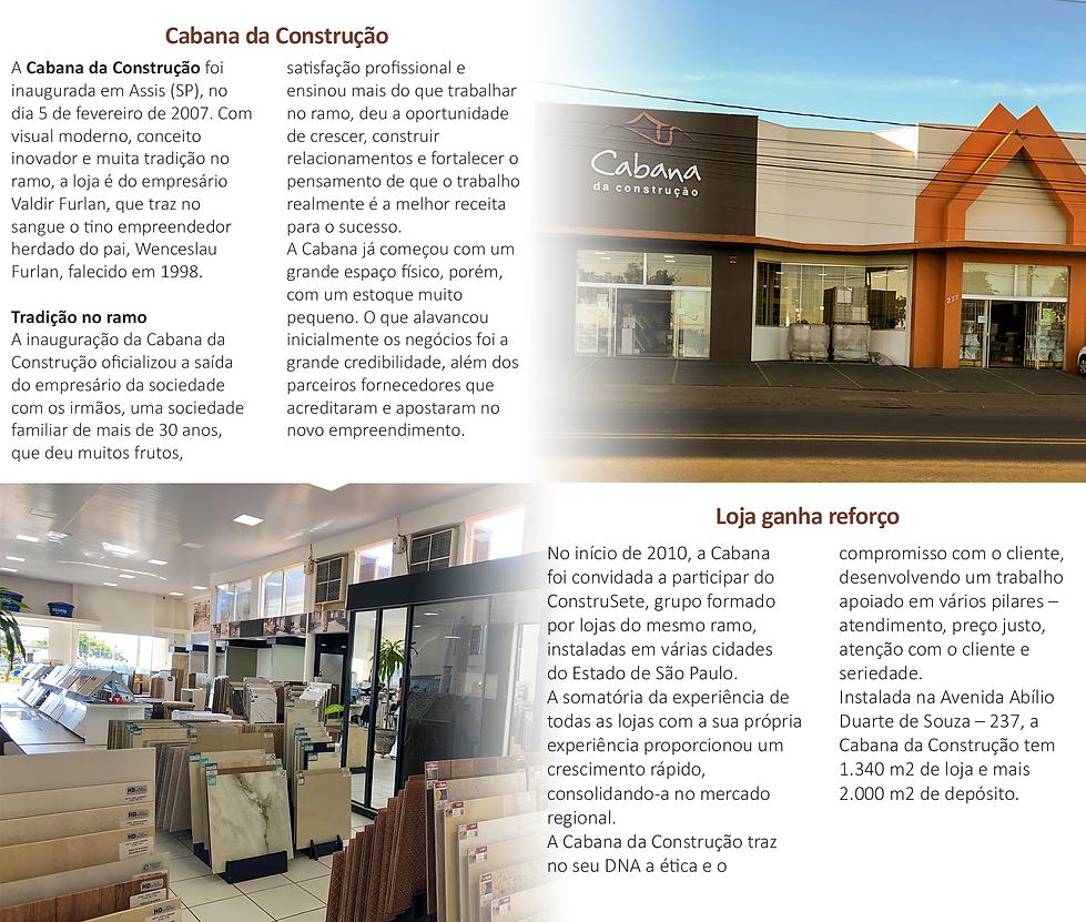 Pagina-Cabana.png