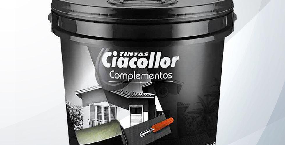 Grafiato25kg - Ciacollor