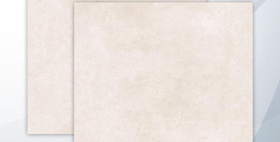 Porcelanato Villagres 71.6X71.6 710079A
