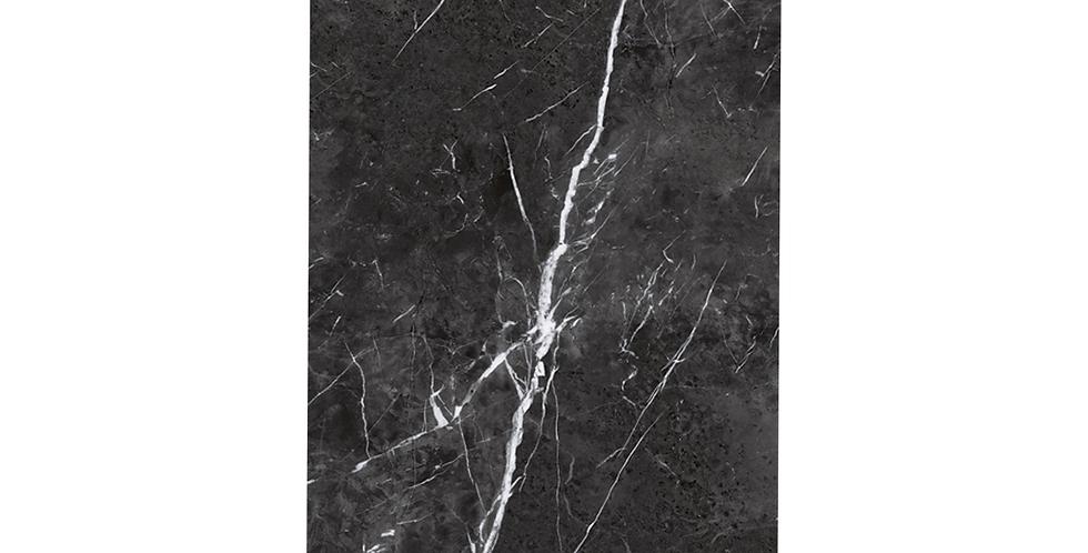 Porcelanato 61x1.20 PR 12118 Polido - Damme Porcelanato