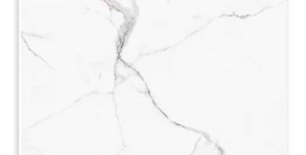 Porcelanato 82x82 Polido - Damme