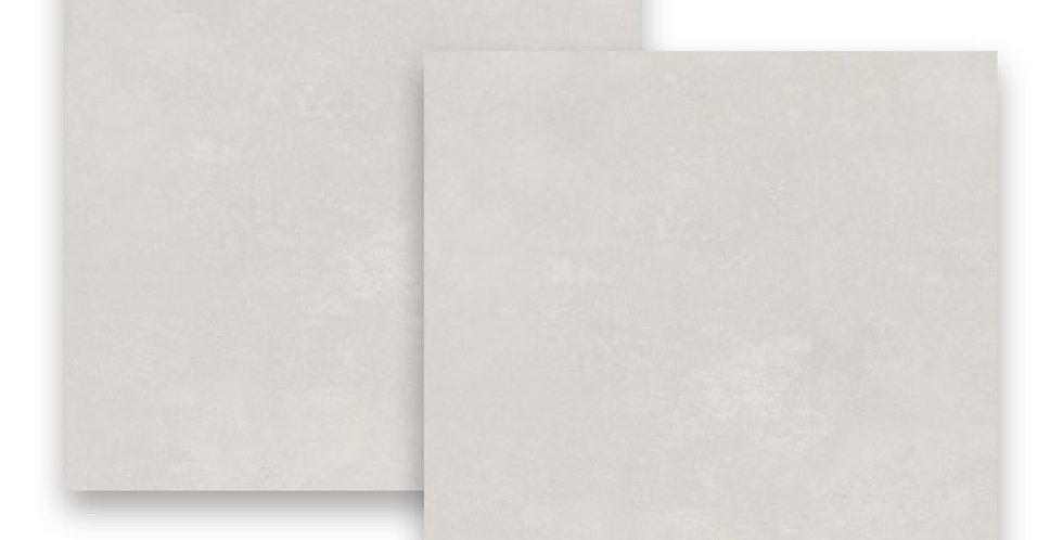 Porcelanato 61x61 Quebec Grey - Gaudi