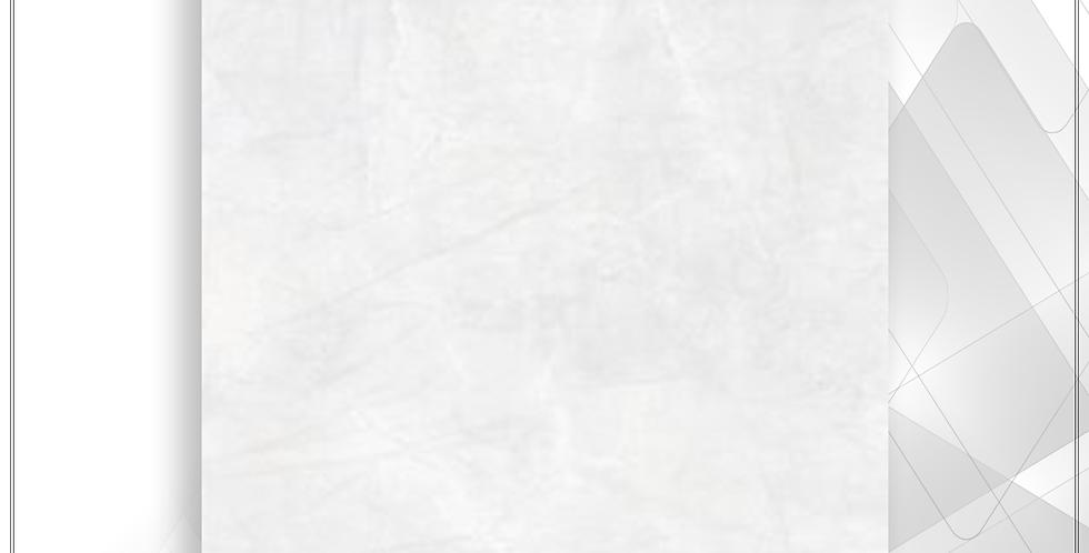 Porcelanato Damme 83x83 Soho Acero