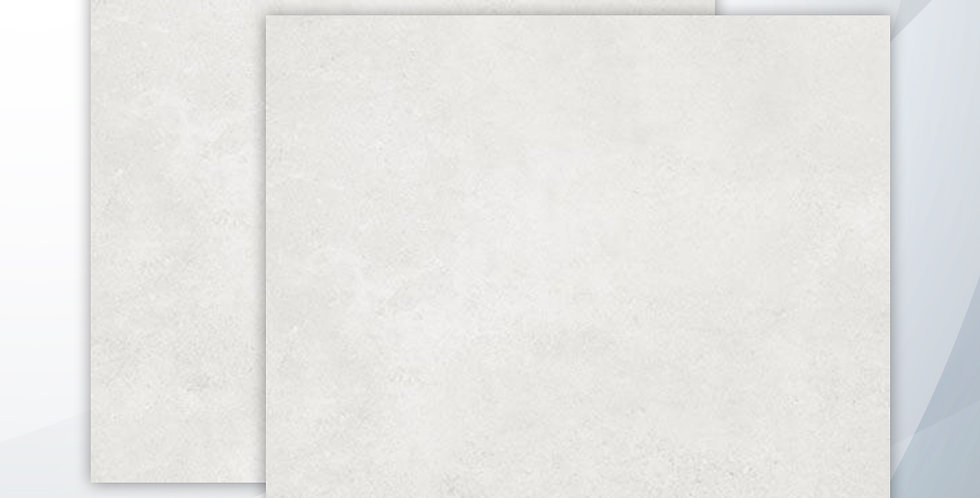 Porcelanato Villagres 71.6X71.6 710080A
