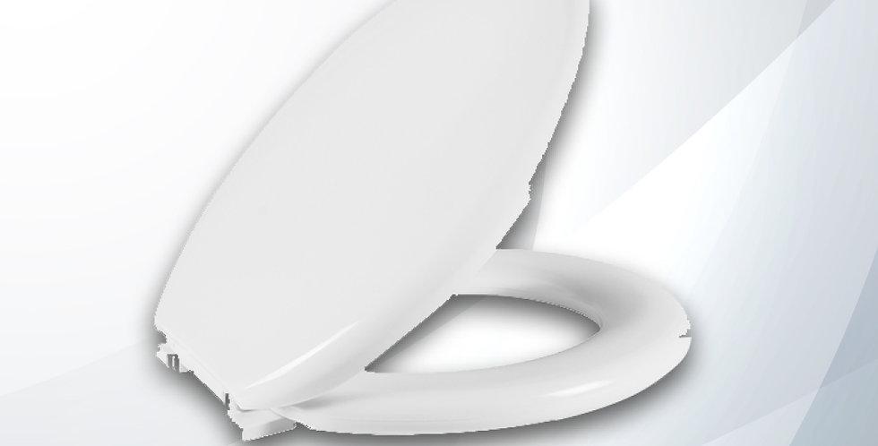 Assento Almofadado TPK/AS*BR1 - Astra
