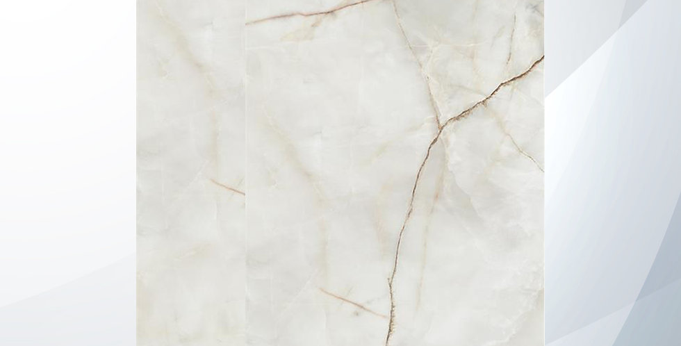 Porcelanato Villagres 80.5x1.40 800005A