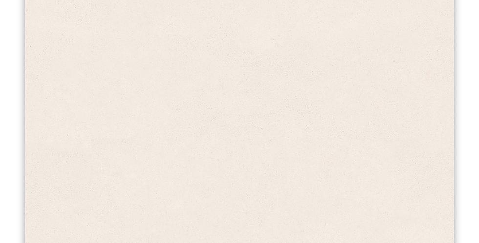 Porcelanato 62.5x62.5 62006 Brilhante - Embramaco