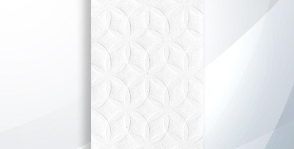 Revestimento 32.5x56.5 - Incefra