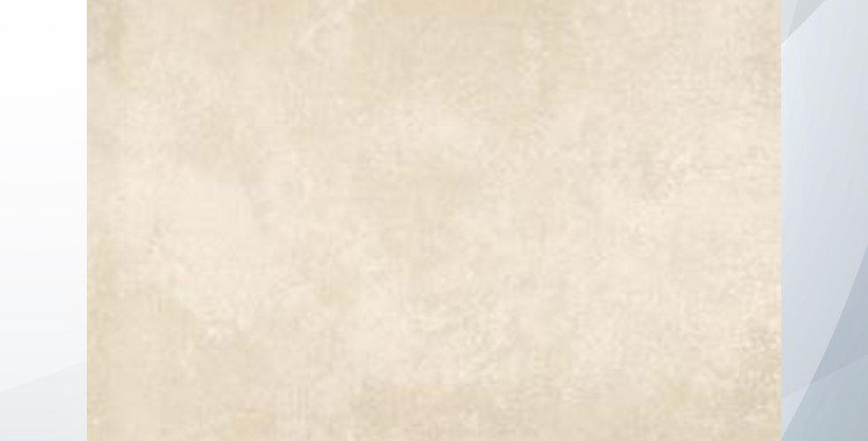 Porcelanato 60x60 P62262 Polido - Embramaco