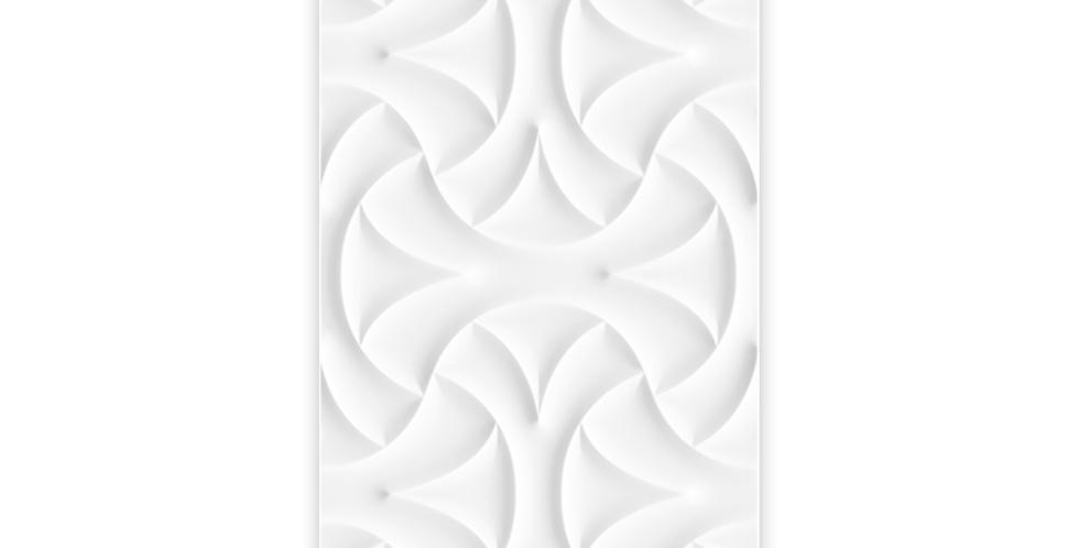 Revestimento 62x1.21 Acetinado - Damme Porcelanato