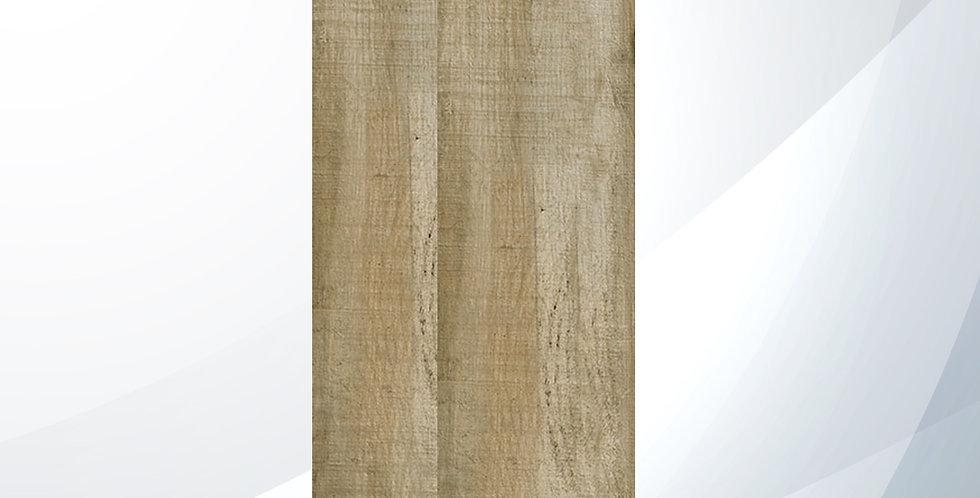 Porcelanato Villagres 24.5x1.00 2480