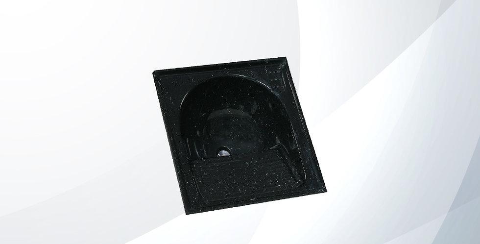 Tanque Sintético Simples 60x60 - A.J Rorato