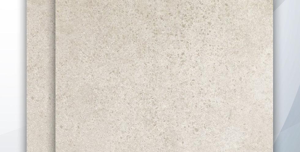 Porcelanato 90x90 Venissa Bianco - Portobello