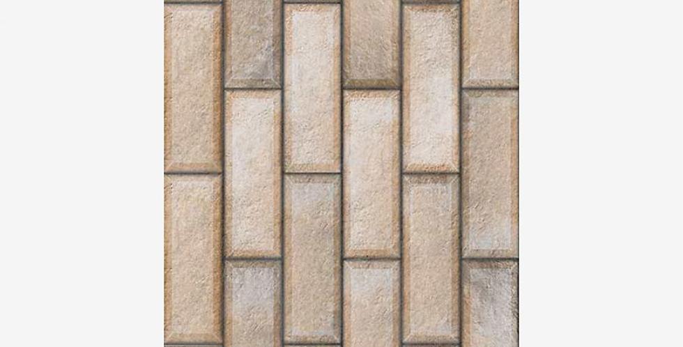 Revestimento 62x62 - Cerâmica Almeida
