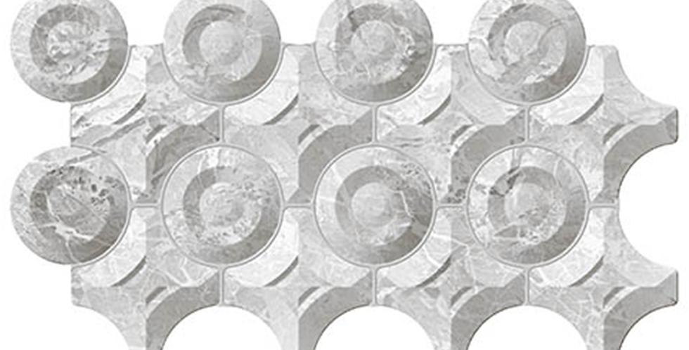 Revestimento 31x54 - Savane Cerâmicas